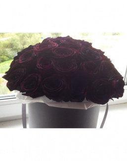 Gift Originality set of roses | Flowers to beloved